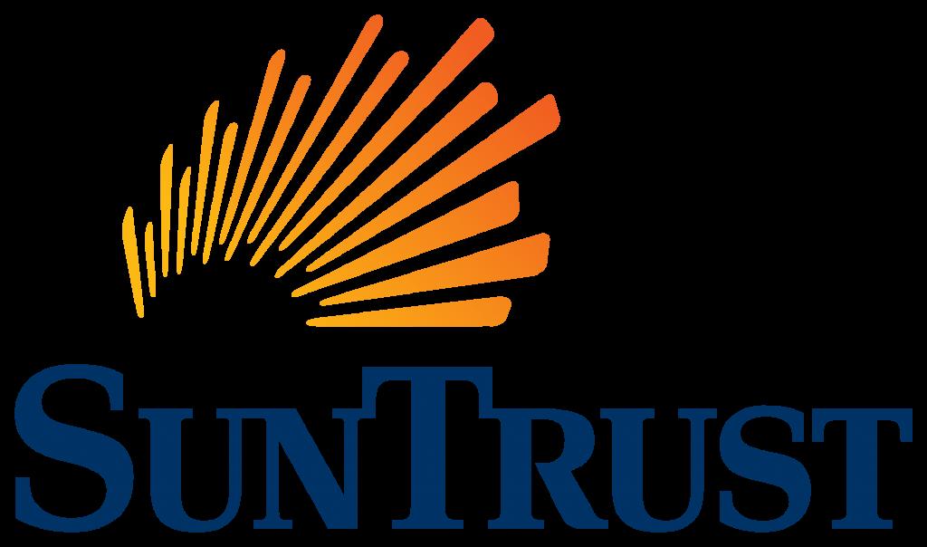 Pegasus bookkeeping/ payroll Networking sunturst