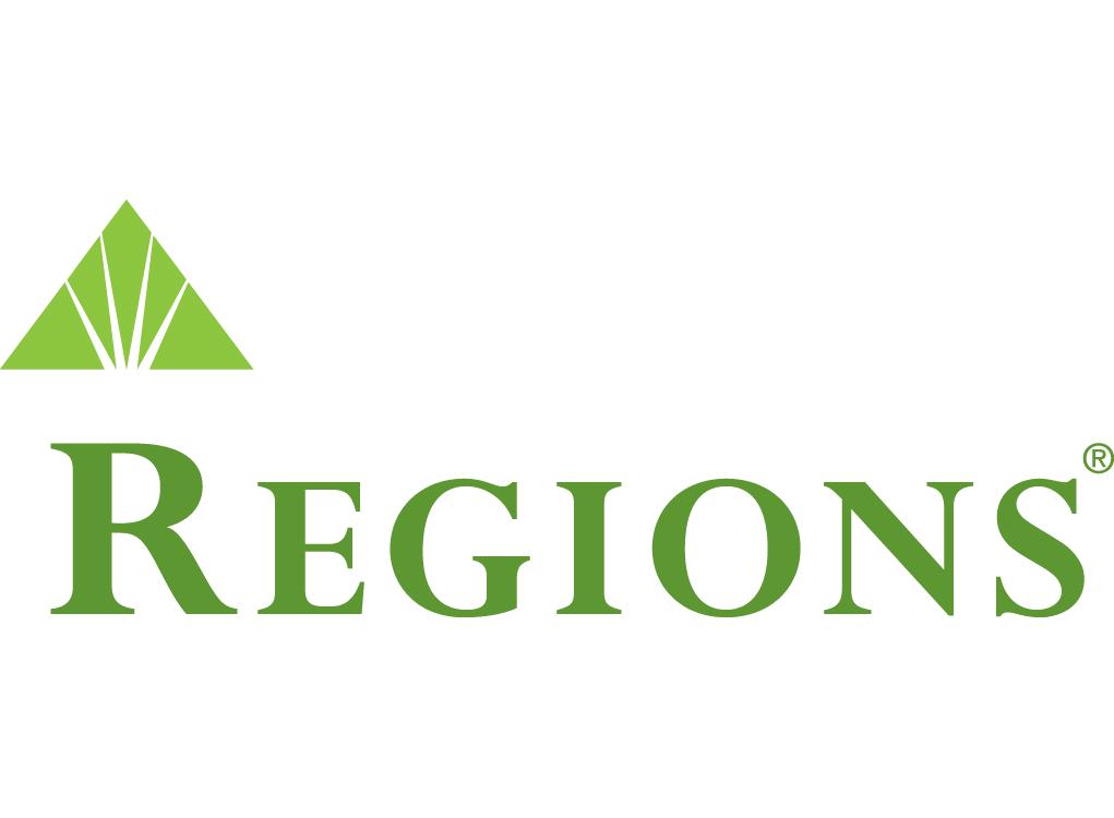Pegasus bookkeeping/ payroll Networking Regions