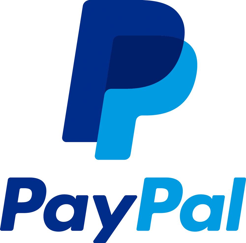 Pegasus Paypal